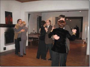 p 2006joulu1