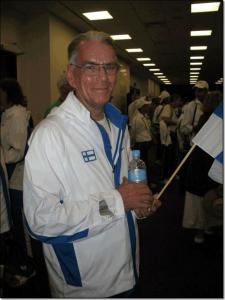 p 2009Australia 09 263