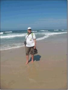 p 2009Australia 09 2 151
