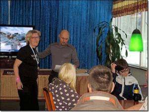 p 2009Ellin talvikisat 7