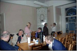 p 2009maksake34