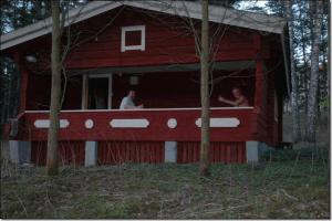 p 2009maksakerho syke saun3